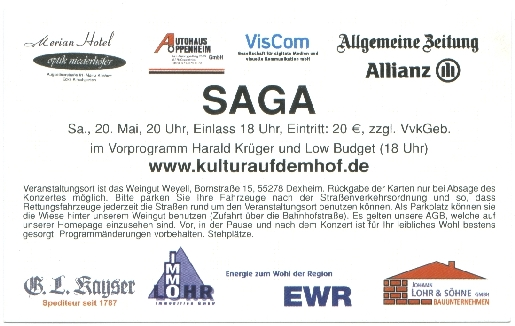 Saga_2006-05-20