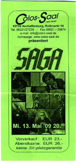 Saga_2009-05-13