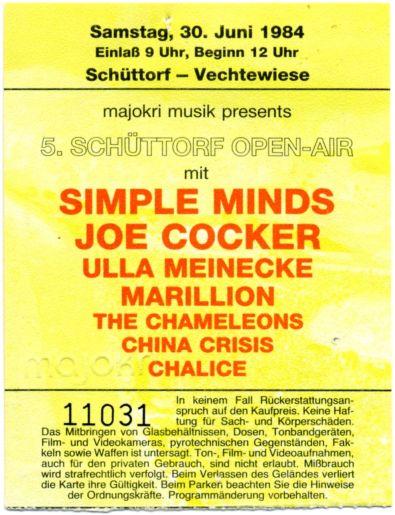 SchüttorfOpenAir_1984-06-30.jpg