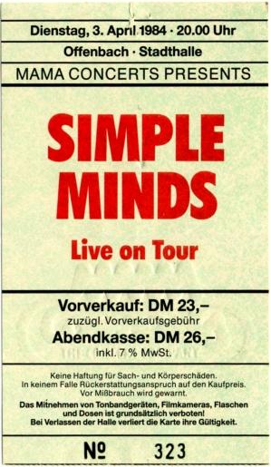 SimpleMinds_1984-04-03.jpg