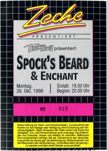 Spock'sBeard_1998-10-26.jpg