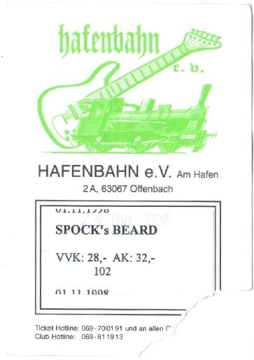 Spock'sBeard_1998-11-01.jpg
