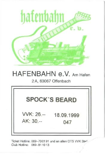Spock'sBeard_1999-09-18