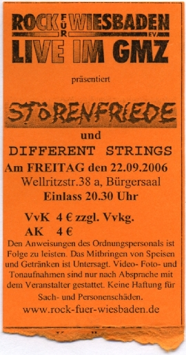 Störenfriede_2006-09-22