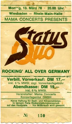 StatusQuo_1978-03-13.jpg