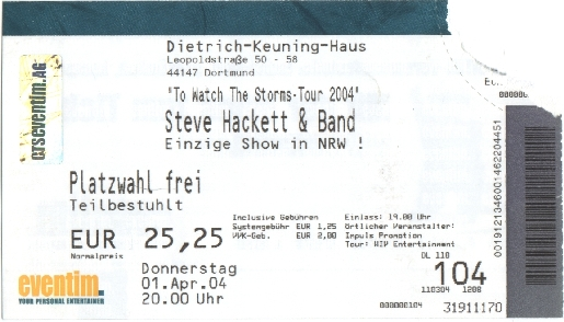 SteveHackett_2004-04-01