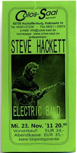 SteveHackett_2011-11-23