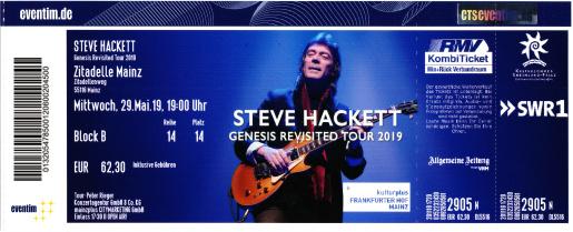 SteveHackett_2019-05-29-prvw.jpg