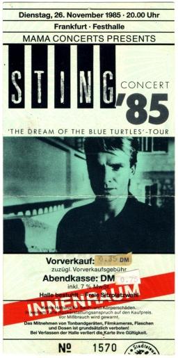 Sting_1985-11-26.jpg
