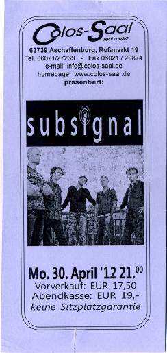 Subsignal_2012-04-30