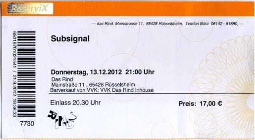Subsignal_2012-12-13
