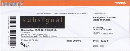 Subsignal_2019-03-28%23rdek.jpg