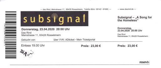 Subsignal_2020-04-23.jpg