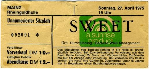 Sweet_1975-04-27.jpg