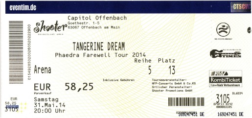TangerineDream_2014-05-31-nachher.jpg