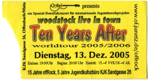 TenYearsAfter_2005-12-13
