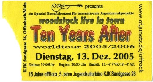 TenYearsAfter_2005-12-13