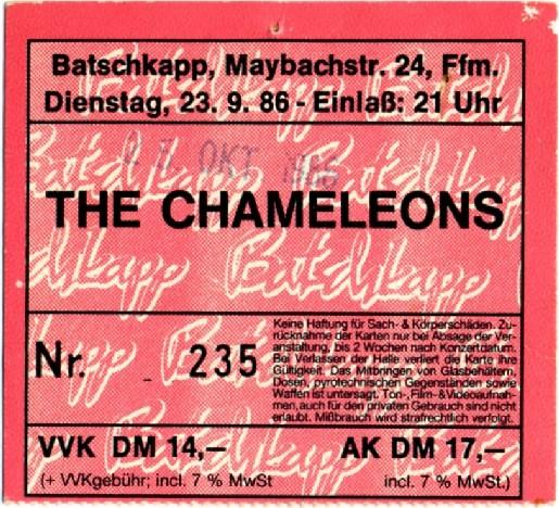 TheChameleons_1986-09-23.jpg