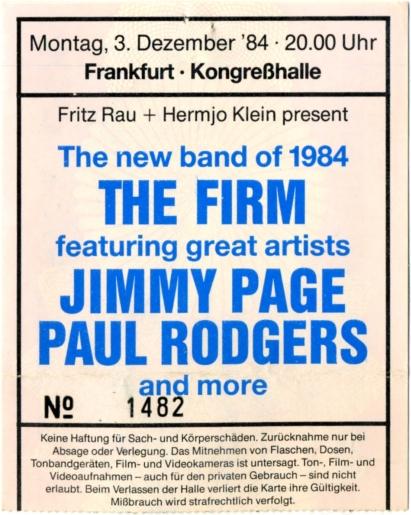 TheFirm_1984-12-03.jpg