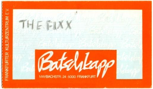 TheFixx_1983-10-13.jpg