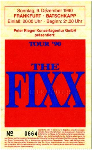 TheFixx_1990-12-09.jpg