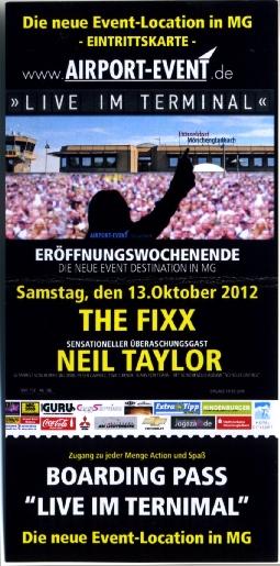 TheFixx_2012-10-13