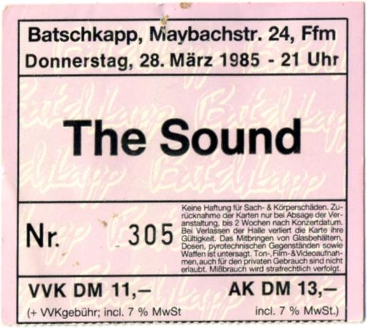 TheSound_1985-03-28.jpg