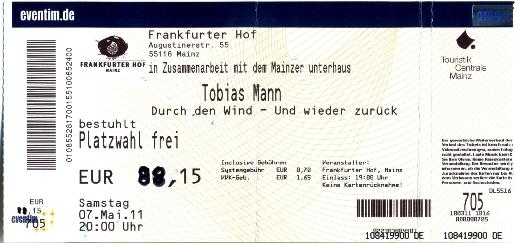 TobiasMann_2011-05-07