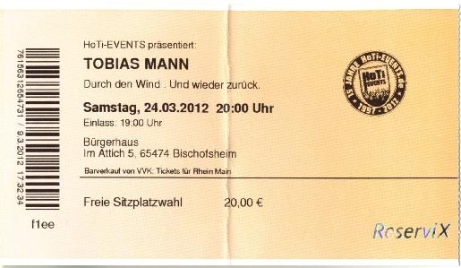TobiasMann_2012-03-24