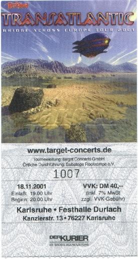 Transatlantic_2001-11-18