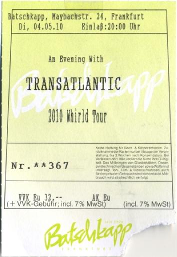 Transatlantic_2010-05-04-nachher