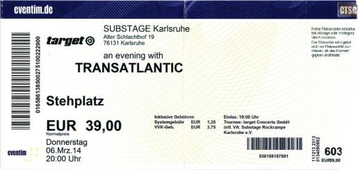 Transatlantic_2014-03-06.jpg