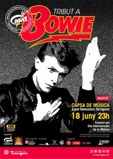 Tribut_a_David_Bowie_2016-06-18.jpg