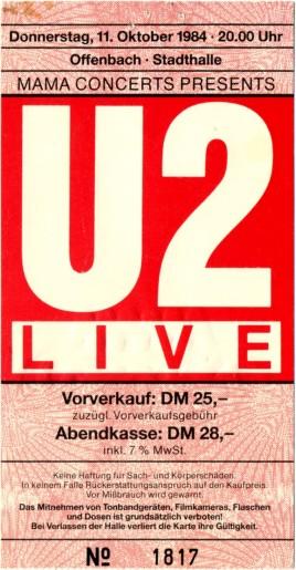 U2_1984-10-11.jpg