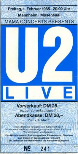 U2_1985-02-01.jpg