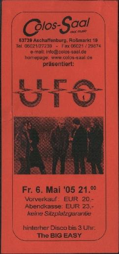 UFO_2005-05-06