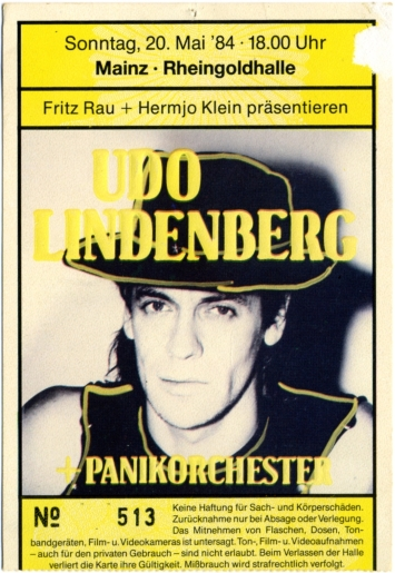 UdoLindenberg_1984-05-20.jpg