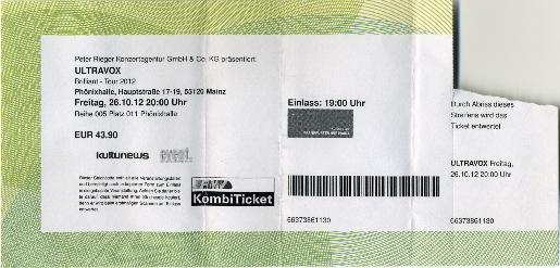Ultravox_2012-10-26-nachher