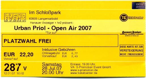 UrbanPriol_2007-07-28