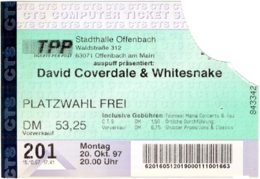 Whitesnake_1997-10-20.jpg
