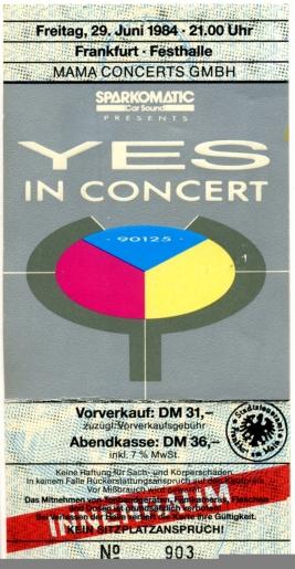 Yes_1984-06-29.jpg