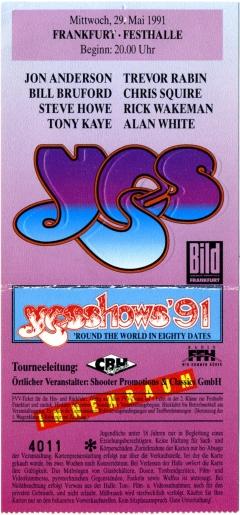 Yes_1991-05-29.jpg