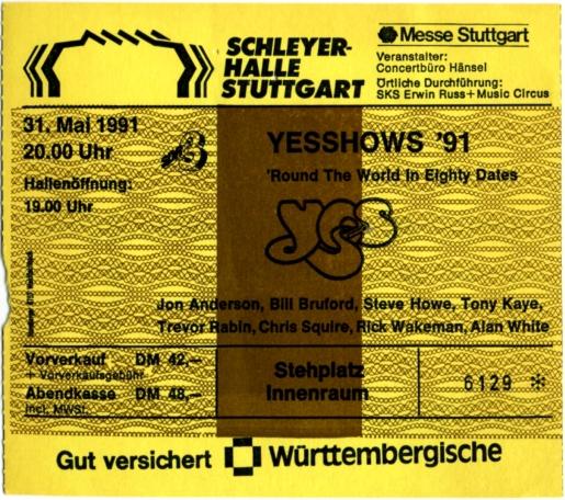 Yes_1991-05-31.jpg